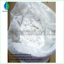 China Steroids Powder, Steroids Powder Manufacturers