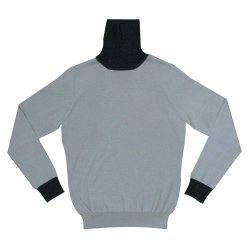 aac228039989 China Knitted Fashion Wear