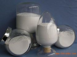 HEC (Hydroxyethyl Cellulose) for Oil Well Drilling, Low Grade, Cheap Price