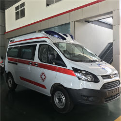 Ambulance For Sale Factory, Ambulance For Sale Factory
