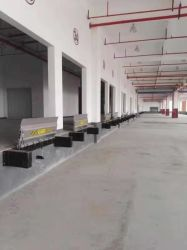 Wholesale Car Bridge, Wholesale Car Bridge Manufacturers