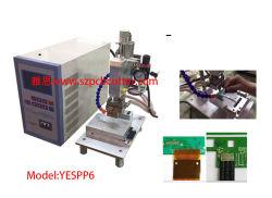 Thermode Bonding Machine Pulse Heat Acf Tab Bonding