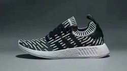 New Style for Sports Shoes