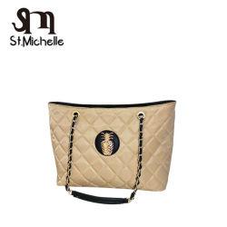Newest Designer Handbags Discount Designer Handbags Wholesale Designer Handbags