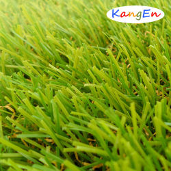 Sythetic Turf for Landscaping