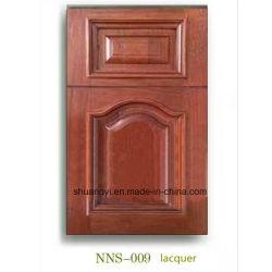 Lacquer Kitchen Cabinet Door Solid Wood  sc 1 st  Made-in-China.com & China Lacquer Cabinet Door Lacquer Cabinet Door Manufacturers ...