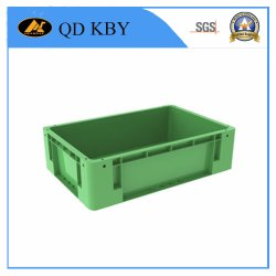 Wholesale Plastic Container/ Food Processing Case