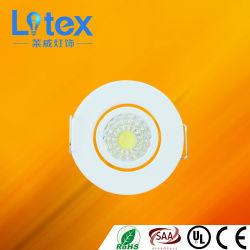 China Best Litex Manufacturers Suppliers Price