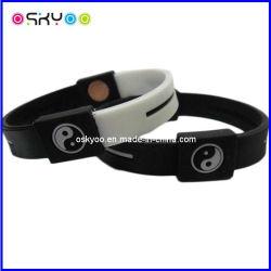 Power Energy Sport Balance Bracelets