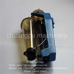 Flow Milking Meter, Milking Machine Parlor