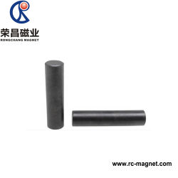 Super Energy Ferrite Magnet Industrial Sintered Block Magnet