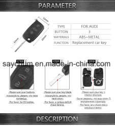 Plastic Emergency Key Audi A on lexus is300 key, honda accord key, subaru wrx key, chevrolet spark key, lexus ls 430 key, mercedes c250 key, land rover lr3 key, bmw 1 series coupe key, mitsubishi outlander key, lexus es300 key, mitsubishi galant key, 2006 audi key, dodge challenger key, audi s3 key, audi allroad key, porsche boxter key, mercedes c230 key, bmw 528i key, porsche 928 key, audi cabriolet key,