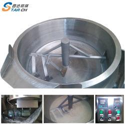 50t/D Garri Production Line Machine Price