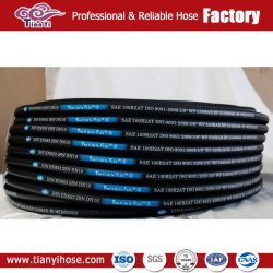 Hydraulic and Pneumatic Hose Air Filters,Fittings,Silencers,Tubing,Control Valves,Pressure Relief Valves,Test Point Plugs,Tube Socket Weld Elbow,Hose Connector