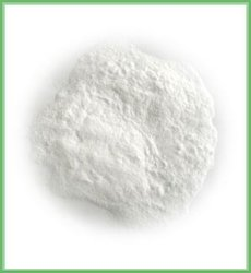Hydroxy Propyl Methyl Cellulose (HPMC) for Painting and Coating