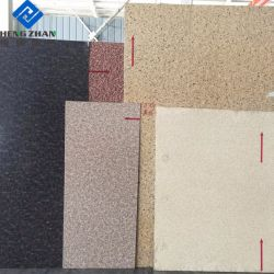 HDPE/PVDF Alloy Popular Aluminum Sheets for Shutters/Shades/Window Blinds