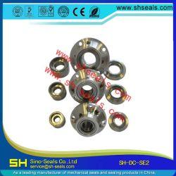 Integrated Seal for Sulzer Pumps, Sh-DC-Se2 (1)