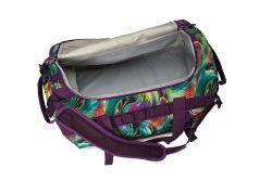 Fashion Duffel Bag Waterproof Gym Sport Bag Wholesale Duffel Bag