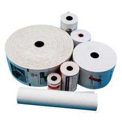 Wholesale Pos Paper Roll, Wholesale Pos Paper Roll