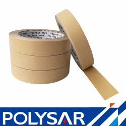 No Carrier Material Transfer Tape for Appliances