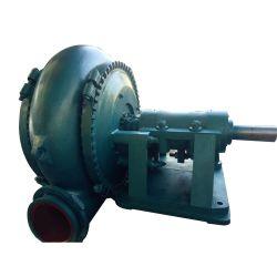 15 Years Factory Nnt Silica Sand Slurry Pump
