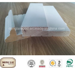 Waterproof Wholesale Modern Decorative Wood Moulding