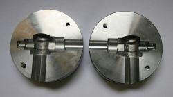 Dremel Electric Engraver 3D Laser Engraving Machine Price Engraver Tool Kit