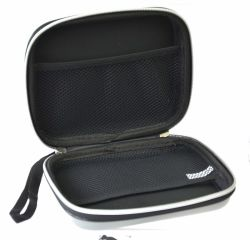 Custom Compatible Brand and EVA Case for EVA Material Protective Cases for Sport Earmuff