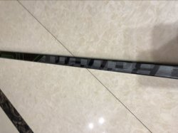 Wholesale Bauer Hockey Stick Wholesale Bauer Hockey Stick