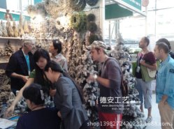 High Quality Lowest Price Nice Wholesale Christmas Trees