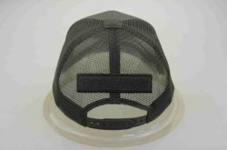 Army Tactical Olive Green Military Trucker Cap