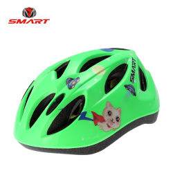 00d62971a7e Factory Directly Sell Kids Bike Helmets for Wholesale