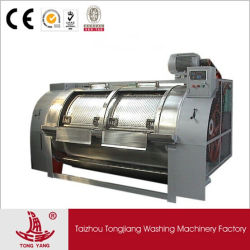 Washing and Dyeing Machine with Good Price and Easy Operation