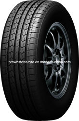 Goodfriend, Double Star Brand Car Tire 205/65r15 with Bis