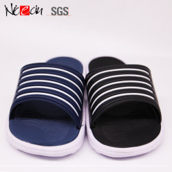 b2120fe67 China Shower Shoes, Shower Shoes Manufacturers, Suppliers, Price ...