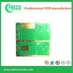 China Ups Circuit Pcb Ups Circuit Pcb Manufacturers Suppliers