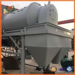 Gypsum Slurry Mixing Machine Plant