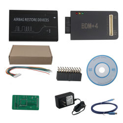 Cg100 Professional Auto Airbag Reset Tool Cg100 Airbag Restore Devices Support Renesas V3.9