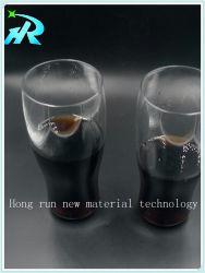 20oz Beer Tasting Mug Plastic Wine Cups