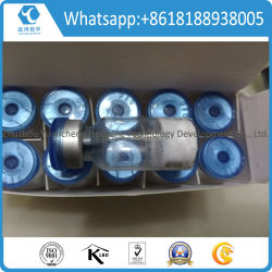 Bodybuilding Peptide Ace 031 1mg/Vial for Lean Muscle Mass