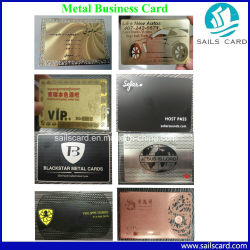 Wholesale metal business card china wholesale metal business card factory directly wholesale cut out cheap metal business card reheart Gallery