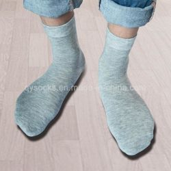 d13801081e8b Wholesale Bamboo Socks, Wholesale Bamboo Socks Manufacturers ...