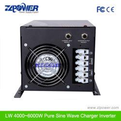 3kw Homage Inverter UPS Prices in Pakistan DC to AC Power Inverter