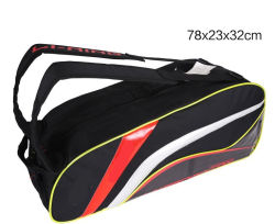 Badminton Racket Bag High Quality Sports Bag