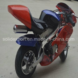 China Motorcycle Chopper Motorcycle Chopper Manufacturers