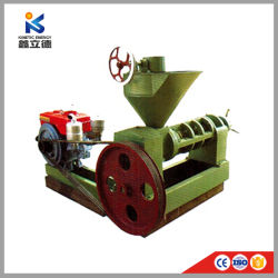 China Oil Press Oil Press Manufacturers Suppliers Made