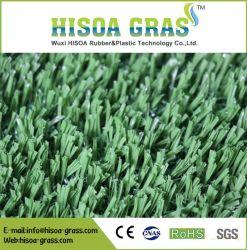 Sports Field Flooring Decoration Environmental
