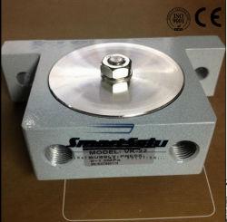 New Type high Quality Vk Series Pneumatic Vibrator
