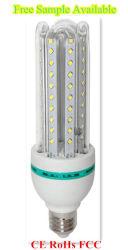 LED Bulb 23W 4u Glass Cover LED Corn Lamp