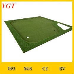 Wholesale Portable Mini Golf Course Putting Green